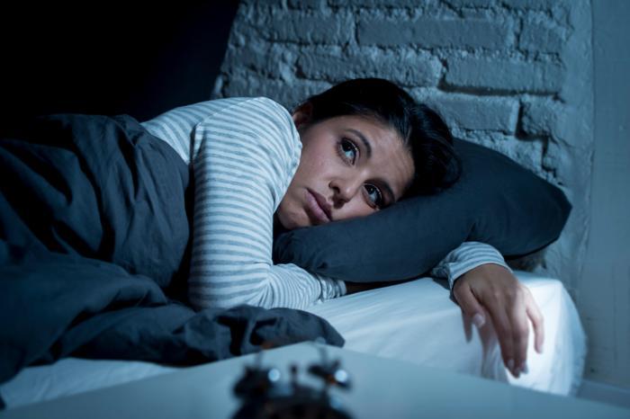 I'm feeling bad emotionally: what can I do?