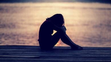 Why am I feeling depressed?