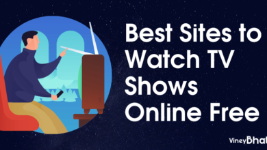 Best-Sites-to-Watch-TV-Shows-Online-Free