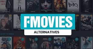 Best alternative of Fmovies