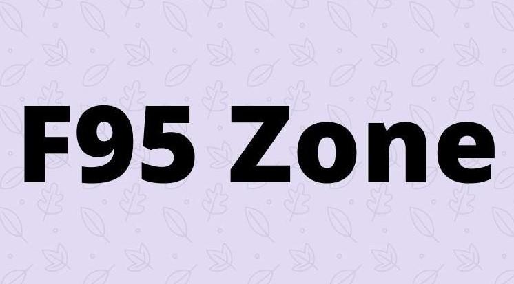 F95 zones