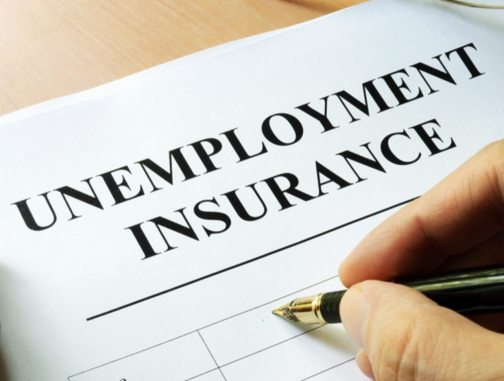 What Is Meant By Unemployment Insurance