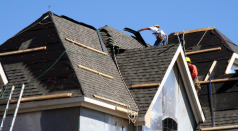 Guide To Start A Roofing Company